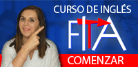 FITA English Course