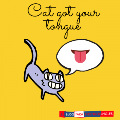 Comerte la lengua los ratones